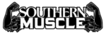 Southern Muscle Radio 247